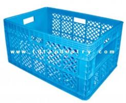 Sóng nhựa,rổ nhựa HS013