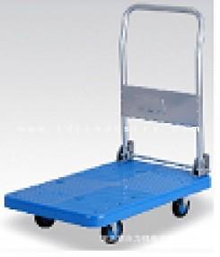 Xe đẩy bàn 1 tầng 150 kg