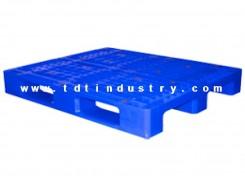 Pallet nhựa PL11-LK