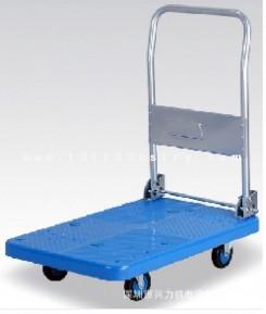 Xe đẩy bàn 1 tầng 200 kg